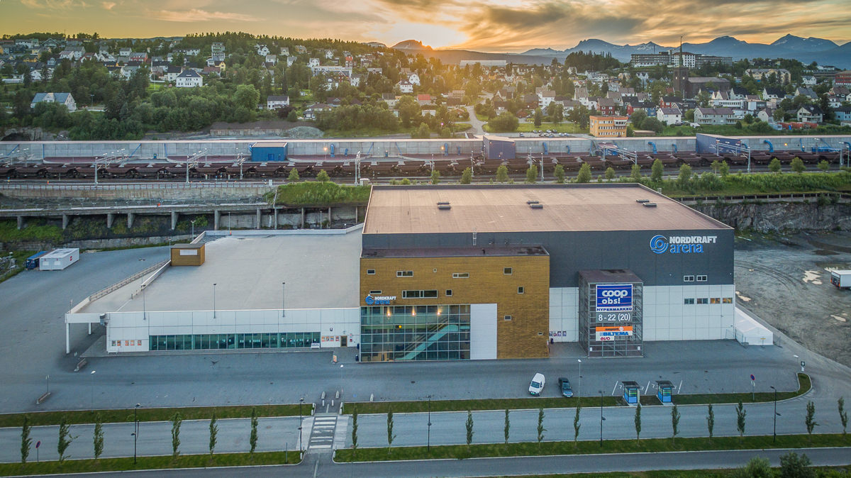 Nordkraft Arena 160720 0131 Web